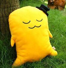 "Cute Cheese Kun Plush Pillow Code Geass(C.C) 's 15"" Plush Soft Toy Doll Gift HOT"