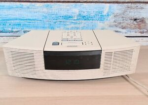 Bose Wave AWRC3P Radio / CD / Alarm Great Sound