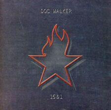 Doc Walker - 16 & 1 [New CD]