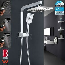 Methven Shower Head and Hand Held Outlet