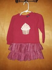 a13d0f36dc8d Gap Red 18-24 Months Size Clothing (Newborn - 5T) for Girls