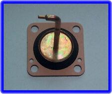 Citroen BX , Pulldown-Membrane Solex Vergaser 32/34 Z1 + 34/34 Z1