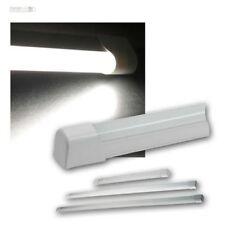 Plafonnier T8 LED BLANC NEUTRE 3 longueurs tubes plafonnier 230V Linien lampe