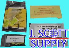 LPM-06 Goodman Amana LP Conversion Kit