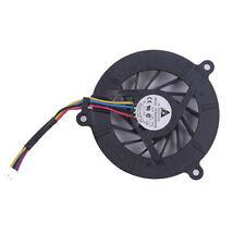 CPU cooler for ASUS Laptop SF3 F3J F3S A8s Z99s x81s n80 n80v n80v n80vc n80vm
