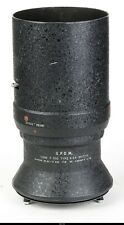 Lens Kinoptik Type 102  3,6/300mm