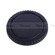 Tappo Copertura Corpo per Canon Fotocamera EOS 600D/550D/500D/450D/400D/50D/60D