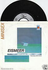 MINISEX Eismeer 45/GER/PIC