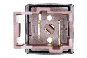 VEMO Clutch Pedal Position Switch V38730035 253003RA0A for Infiniti Nissan