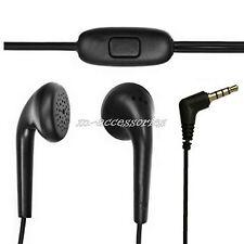 Auriculares audífonos LG EAB62808214 manos libres para L50, LEON, G3, G4, SPIRIT, G5, K4, K8