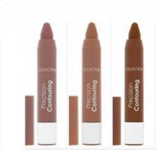 Collection precision contouring stick Various shades