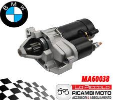 Motorino avviamento COMPLETO BMW R 850/1100/1150/1200 C/S/R/RT/RS/GS