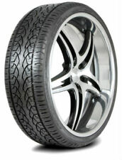 4 New Pantera Sport Suv - P245/45r20 Tires 2454520 245 45 20