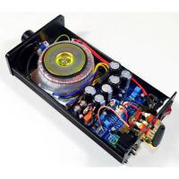 Amplificatore stereo TPA3255 Amplificatore ad alta potenza Classe D