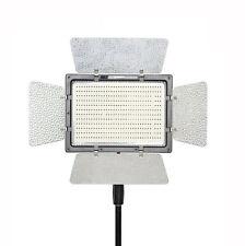 Yongnuo YN-900 LED Video Light 5500K for Canon 5D 7D 70D Nikon D7100 D7000 D800