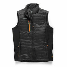 Scruffs Trade Body Warmer - Medium, Black