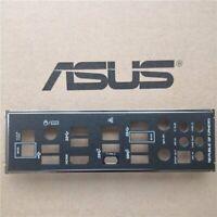 NEW FOR ASUS ROG MAXIMUS XI GENE Motherboard Bezel Rear Case M11G