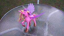 ~ * ~ Principessa My Little Pony/Unicorno Candice ~ HASBRO 2011 ~ CANTANDO ~ * ~