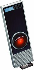 Moebius 2001 A Space Odyssey Movie  HAL 9000 COMPUTER plastic model kit 1/1