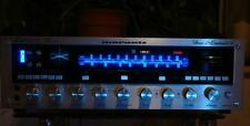 Audiophiler Marantz 4400 Scope Quadradial Highend Receiver - fresh serviced!