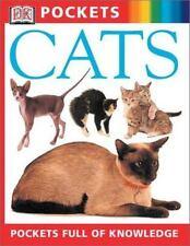 Cats [DK Pockets]