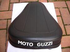 COPRISELLA COVER MOTOCICLETTA  GUZZI  V7 700 MOTO GUZZI MOTO D'EPOCA