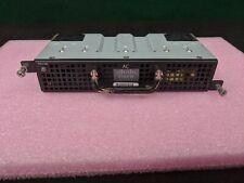 Cisco Me34X-Pwr-Ac Ac Power Supply for Me-3400Eg & Me-3400E