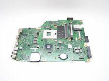 Dell Inspiron 15 N5050 M5040 Intel Motherboard FP8FN 0FP8FN