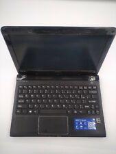 Sony vaio sve-111d11l laptop. Amd e series. (6 gb ram, 750 gb hard drive)