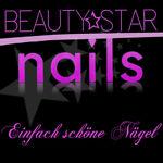 BeautystarNails