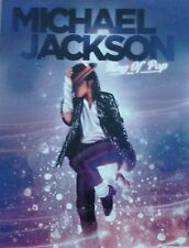 Michael Jackson King of Pop  DVD  Music Videos