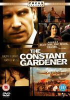 The Constant Gardener DVD Nuevo DVD (8240389)