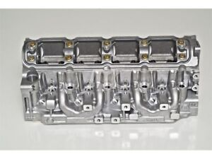 CYLINDER HEAD New Nuda Mitsubishi Carisma Space Star 1.9 Di-D F9Q W Warranty For