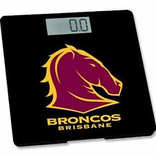 Brisbane Broncos NRL & Rugby League Merchandise