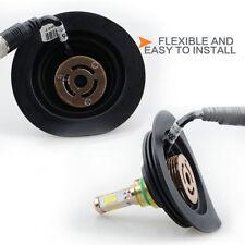 Car Headlight Bulb Dust Cover Soft Rubber Waterproof Cap For LED Headlamp 100mm