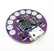 Micro USB LilyTiny LilyPad ATtiny85 Development Board Arduino Best