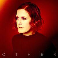 "Alison Moyet - Other (NEW 12"" VINYL LP)"