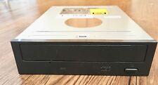 Compaq Computer Corp. LTN-486S CD-ROM Drive Black facia. 40 pin connector