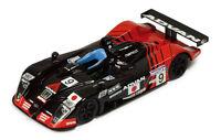 Dome S101 #9 Le Mans 2003 1:43 Model IXO MODEL