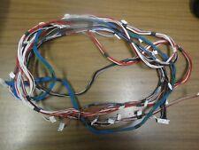 SHARP LED WIRE KIT USED IN MODEL LC-70LE732U & PANEL R1LK695D3GW30Z