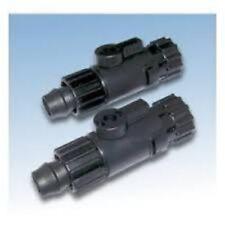 ROBINET (2 pièces) POUR JBL CP 120/250 ref 6082700