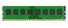 Kingston 8GB 1 Module Computer RAM