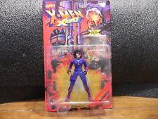 X-Men / X-Force Domino Action Figure