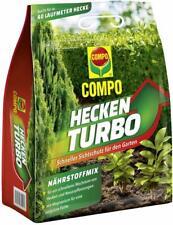 Compo Heckenturbo, 4 KG