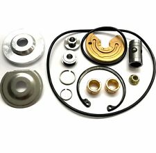 Turbo Rebuild Repair Service Kit Toyota CT20 CT26 Turbocharger Supra GT4 MR2