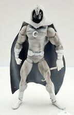 2006 Diamond Select Marvel Select Moon Knight Collectors Edition Action Figure