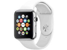 Relojes inteligentes iOS - Apple Apple