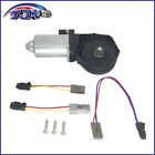 New Power Window Motor Passenger RH For Ford F150 F250 F350 Expedition Navigator  for sale
