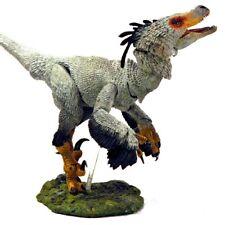 Beasts of The Mesozoic Saurornitholestes Sullivani Deluxe 1 6 Raptor Figurine