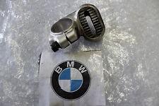 BMW K 1200 Rs Forcone Serraggio Supporto Manubrio Re + Sx. #R5540
